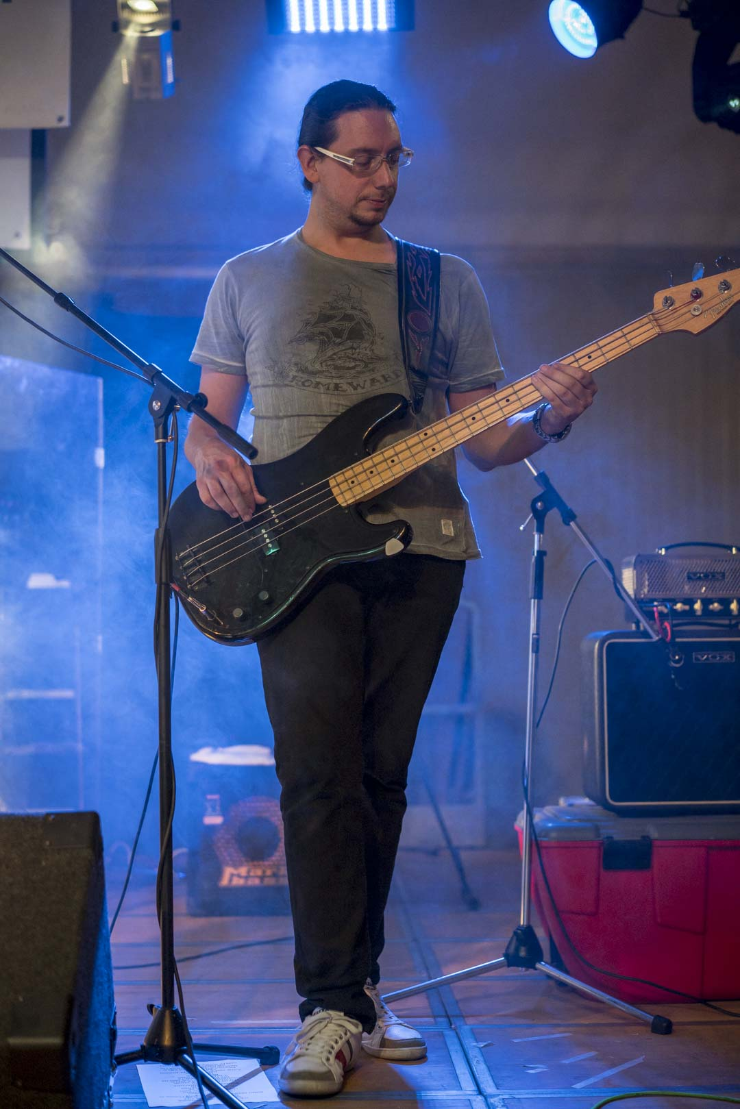 Marco Gobetti